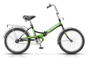 Велосипед Stels Pilot 410 (2015)