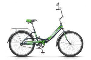 Велосипед Stels Pilot 810 (2013)