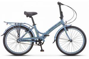 Велосипед Stels Pilot 770 24 V010 (2019)