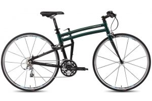 Велосипед Montague Fit (2014)