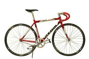 Велосипед Atom TR 4000 Track (2006)