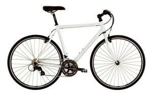 Велосипед Felt SR101 (2006)