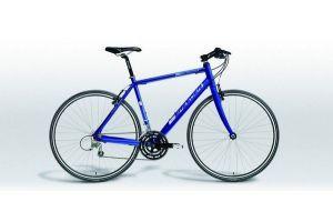Велосипед Merida SPEEDER T2 (2008)
