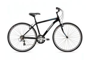 Велосипед Marin Kentfield (2011)