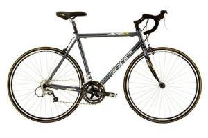 Велосипед Felt SRD92 (2006)