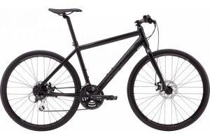 Велосипед Cannondale Bad Boy 9 (2013)