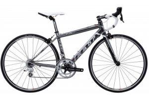 Велосипед Felt F 95 Jr (2012)
