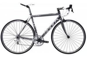 Велосипед Felt Z 95 (2012)