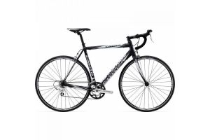 Велосипед Cannondale CAAD8 7 SORA C (2012)