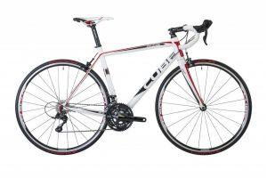 Велосипед Cube Peloton 3-FACH (2013)