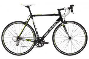 Велосипед Cannondale CAAD8 Tiagra 6 С (2015)