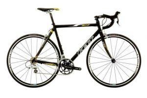 Велосипед Felt F-75 (2006)