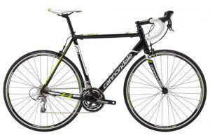 Велосипед Cannondale CAAD8 Tiagra 6 T (2015)