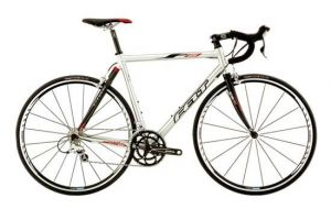 Велосипед Felt F-65 (2006)