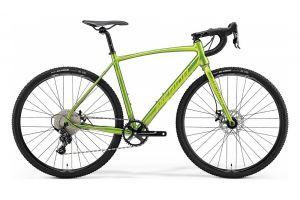 Велосипед Merida Cyclo Cross 100 (2018)