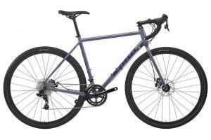 Велосипед Kona Rove (2014)