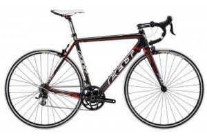 Велосипед Felt F5 (2012)