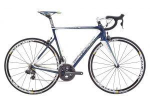 Велосипед Silverback Scalera 2 (2014)