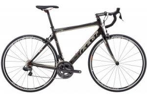 Велосипед Felt Z 3 (2012)