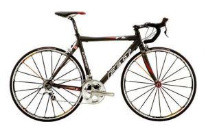 Велосипед Felt F1C (2006)