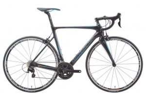 Велосипед Silverback Scalera 3 (2015)