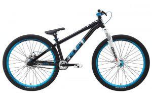 Велосипед Stark Pusher 2 (2014)