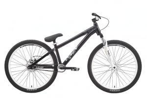 Велосипед Stark Pusher 2 (2015)