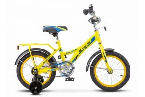 Велосипед Stels Talisman 14 Z010 (2016)
