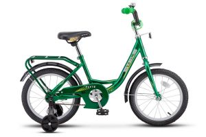 Велосипед Stels Flyte 16 Z011 (2018)