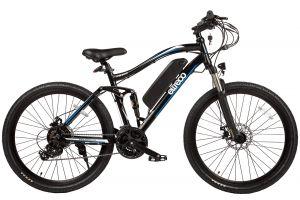 Велосипед Eltreco FS 900 26 (2018)