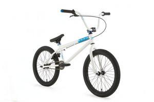 Велосипед Haro 100.1 (2014)