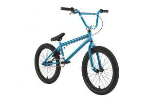 Велосипед Haro 200.1 (2014)