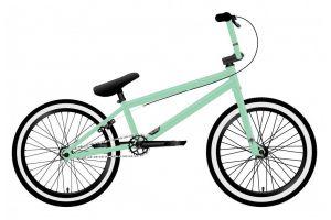 Велосипед Felt Vault (2014)