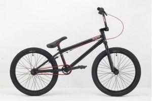 Велосипед Mirraco Skitch (2014)
