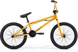Велосипед Merida Brad 5 (2014)