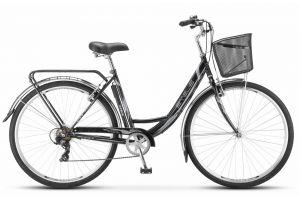Велосипед Stels Navigator 395 (2018)