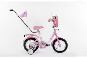 Велосипед Stels Flash 12 (2015)