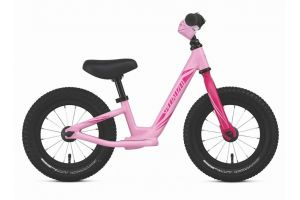 Велосипед Specialized Hotwalk Girls (2013)