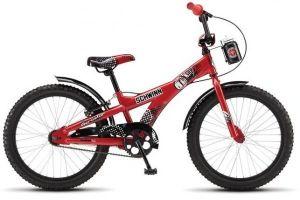 Велосипед Schwinn Aerostar (2011)