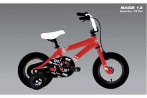 Велосипед Felt Base 12 (2011)
