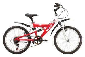 Велосипед Stark Appachi 20 (2009)