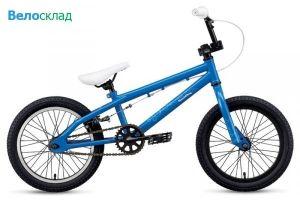 Велосипед Specialized Fuse 16 (2010)