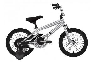 Велосипед Felt Base 16 (2014)