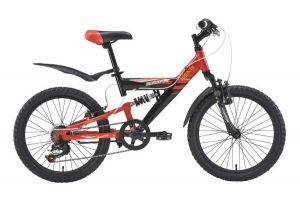 Велосипед Stark Appachi (2013)
