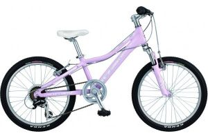 Велосипед Giant 2012 Areva 1 20 (2012)