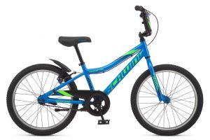 Велосипед Schwinn Aerostar 20 (2019)