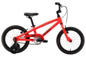 Велосипед Silverback Sam 4.6 SS 16 (2017)