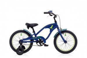 Велосипед Electra Cyclosaurus 1 16 (2019)