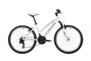 Велосипед Element Quark 24 Girl (2014)