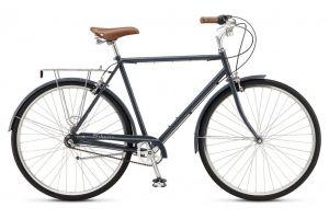 Велосипед Schwinn Brighton 2 (2015)